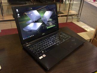 Acer ASPIRE V5-551G-64454G50