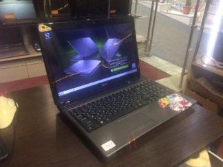 Acer ASPIRE 5750ZG-B943G32Mnkk