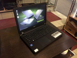 Acer ASPIRE ES1-533-P2Y0