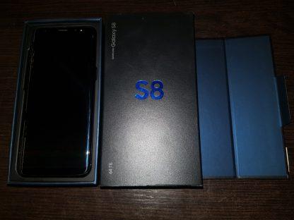 SamsungGalaxySGB