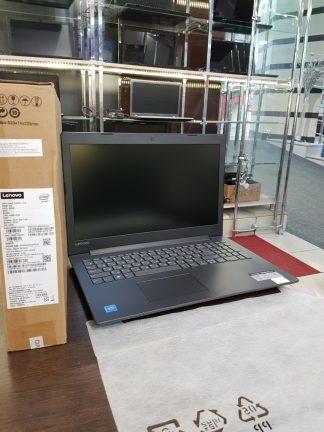 """15.6"""" / Ноутбук LENOVO IdeaPad 330-15IGM / Intel N4000 2*1.1-2.6 ГГц / 4Гб DDR4 / 500Гб / Intel HD Graphics 600 / Win 10 / коробка / новый"""