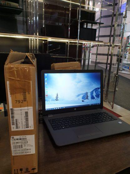 НовыйXIPSCorei +GBDDR+SSD