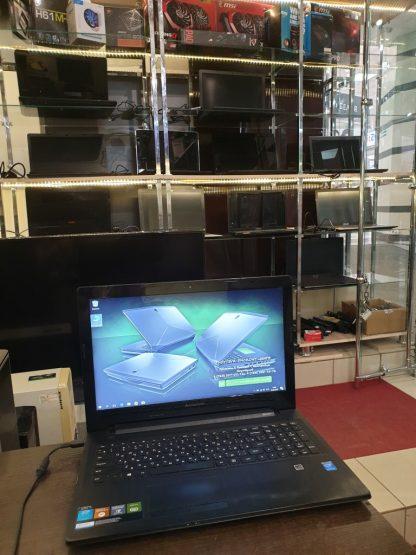 МощныйхядерныйноутбукLenovoGBDDR